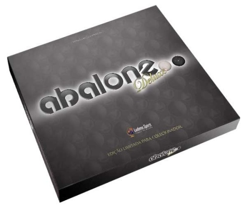 abalone-deluxe00-600x600