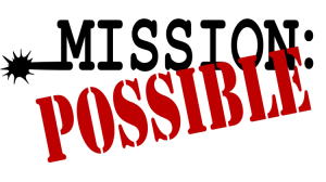 mission-possible750-420